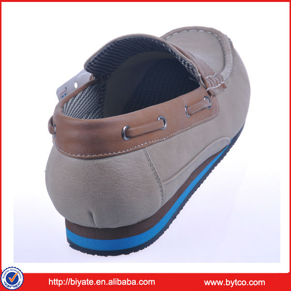 Latest Italian Designer Shoes Men