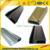 aluminium profile factory supplying anodized G handle profile , aluminium frame sections for kitchen cabinets