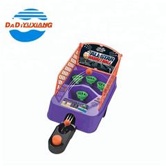 Plastic brain games toy balance pinguïn board game maker voor familie spelen