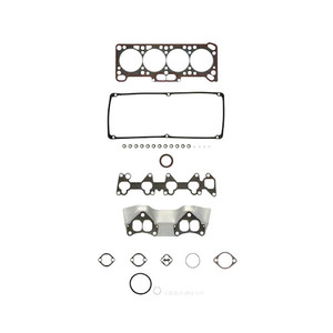 Full Head Valve Cover Set For MI1 OEM MD997659 708950 D32451