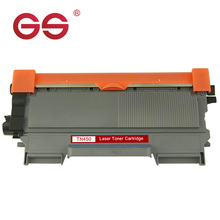 GS tn 450 토너 Cartridge use 대 한 all <span class=keywords><strong>OEM</strong></span> printer Compatible 대 한 brother 프린터
