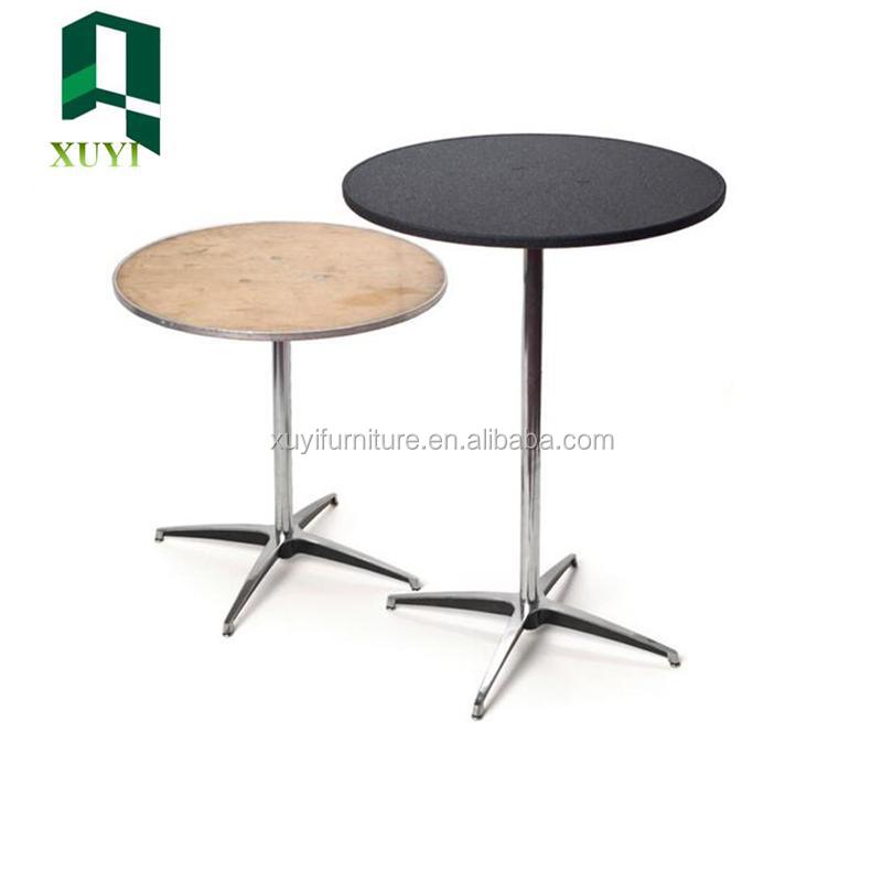 Finden Sie Hohe Qualität Metall Tischbeine Hersteller Hersteller und ...