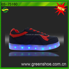 Led shoes.<span class=keywords><strong>html</strong></span> con certificato di Rohs