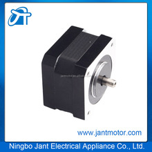 two phase 1.8 degree 42 series stepper motor