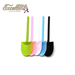 Hot Sales Wholesale Dinner Disposable Plastic Fork For Party Cake Dessert