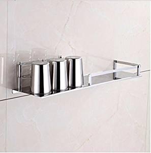 304 stainless steel bathroom multifunctional toothbrush Cup holders storage racks wall mount hair dryer rack DiTu85cL C paragraph-long fence-stainless steel cups