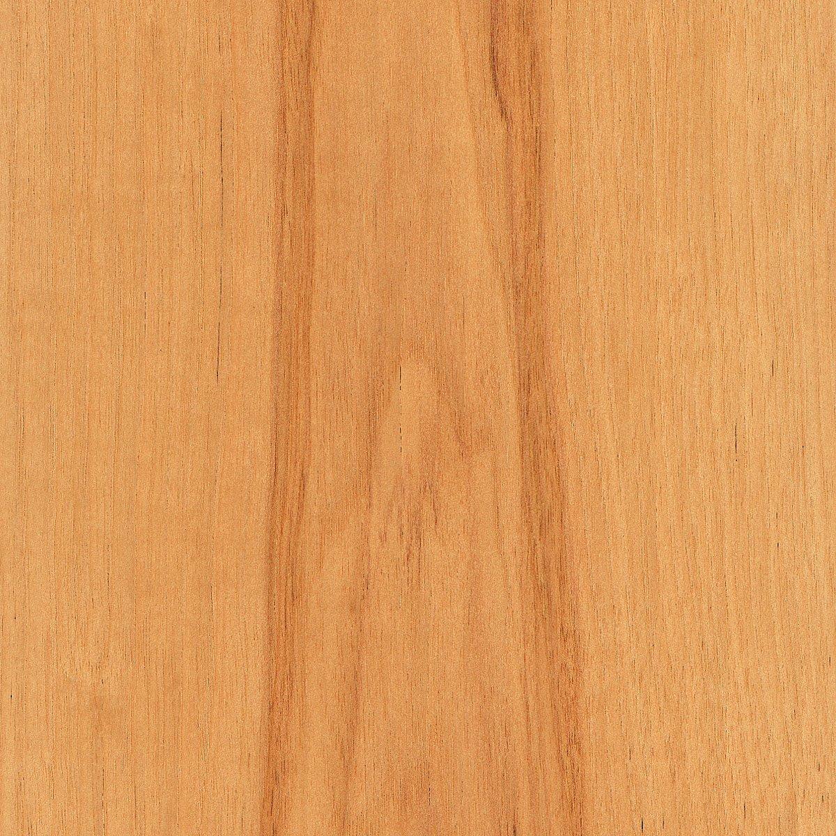 """Hickory Pecan wood veneer edgebanding 7//8/"""" x 250/' feet fleece back with adhesive"""