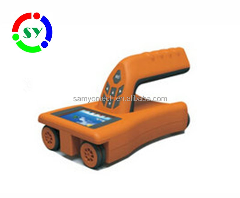 SYR81 Steel-bar Location Tester/ Steel Rebar Locator