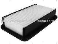 Air filter for SUZUKI CARRY 13780-77A00
