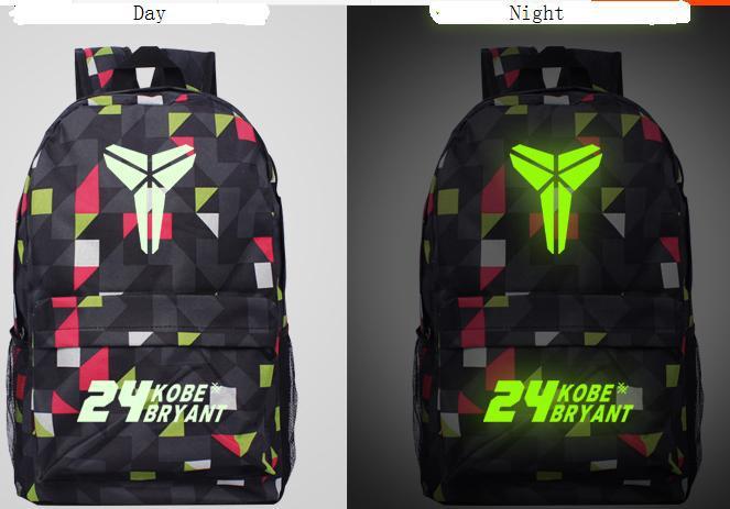 c18b38d80a Buy kobe bryant backpack nike   up to 54% Discounts