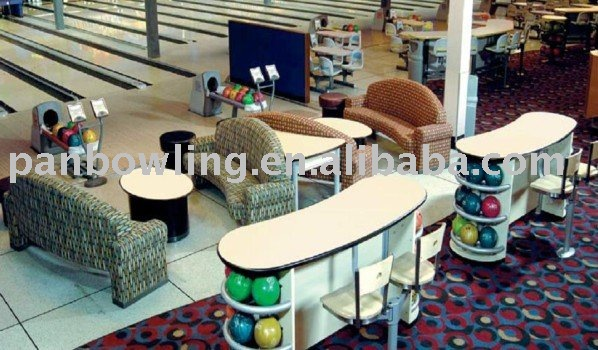 China Bowling Furniture, China Bowling Furniture Manufacturers And  Suppliers On Alibaba.com