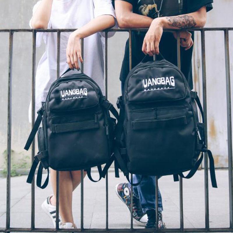 0851e51099e7 China Bags For Skates