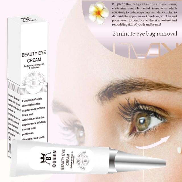 2018 New The Best Anti Wrinkle Instant Eye Cream - Buy Anti Wrinkle Instant  Eye Cream,2018 Best Eye Cream,Instant Eye Cream Product on Alibaba com