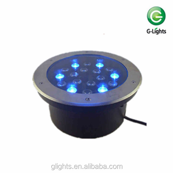 Outdoor Spot Light Outdoor spot lights in ground outdoor spot lights in ground outdoor spot lights in ground outdoor spot lights in ground suppliers and manufacturers at alibaba workwithnaturefo