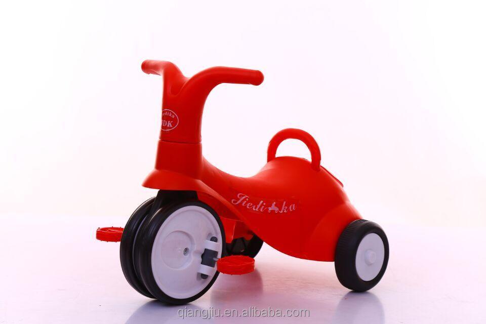 b b tricycle p dales pour enfants tricycle smart trike. Black Bedroom Furniture Sets. Home Design Ideas