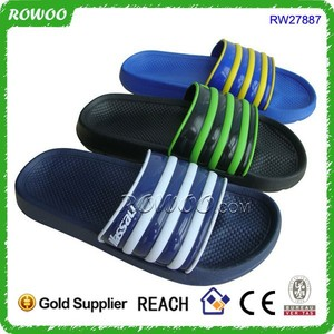 japanese indoor slippers, washable indoor slipper wholesale