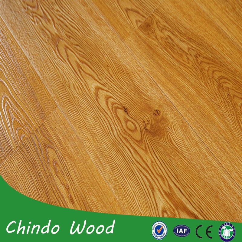 Engineered Wood Flooring Problems Engineered Wood Flooring Problems