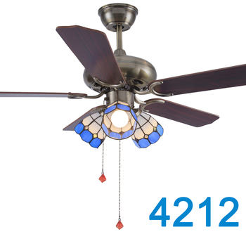 Kitchen appliance 127v ceiling fan direct factory buy kitchen kitchen appliance 127v ceiling fan direct factory aloadofball Choice Image