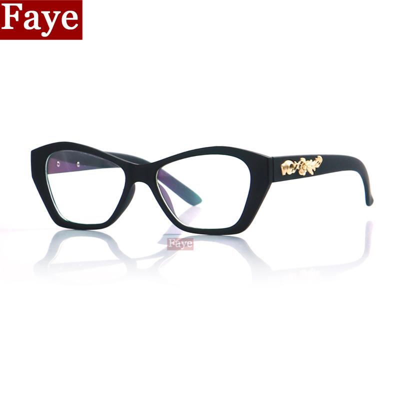 5a48a0925550 Womens Designer Eyeglass Frames 2016