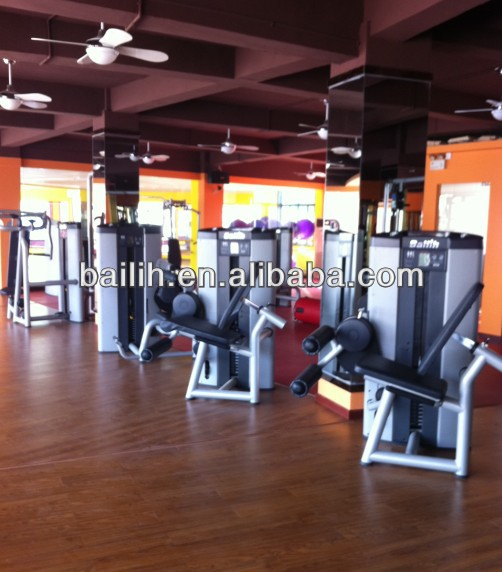 Pics For > Cybex Seated Row Machine