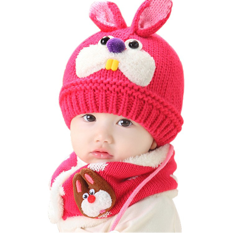 Crochet Free Pattern Promotion Shop For Promotional: Free Crochet Hat Patterns For Kids Promotion-Shop For