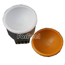 Chinese suppliers sell great quality and practical lambency flash diffuser