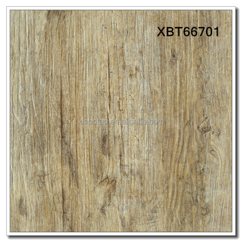 600*600mm Ceramic Tile 3d Wood Look Glazed Ceramic Floor Tiles ...