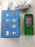 looking for distributors in africa Cheap GSM cheapest mini mobile phone blu cell phone