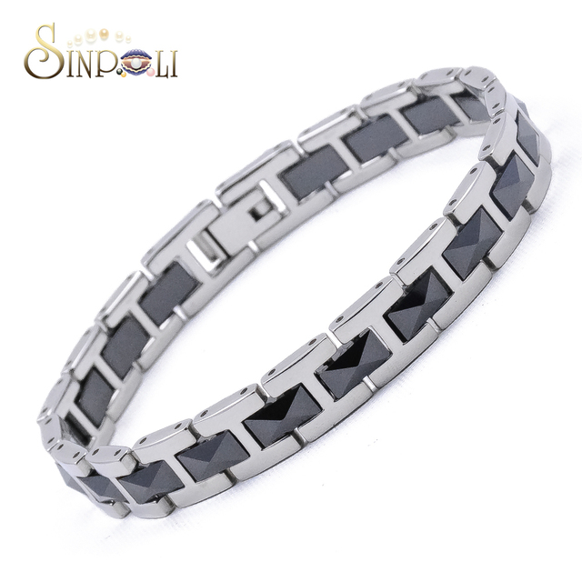 Buy Cheap China black jewelry designers Products Find China black