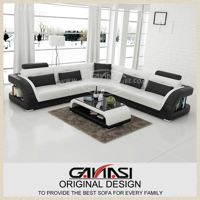 Sofa Set Designs India Artistic Leather Queen Anne Product On