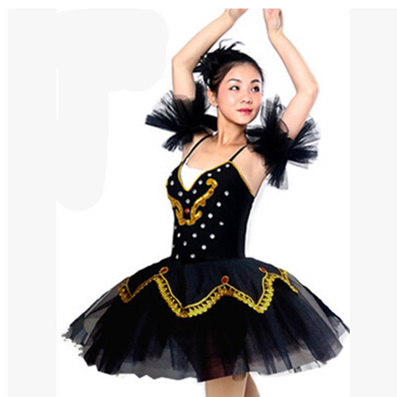 f591c4e76 Cheap Ballet Black Tutu
