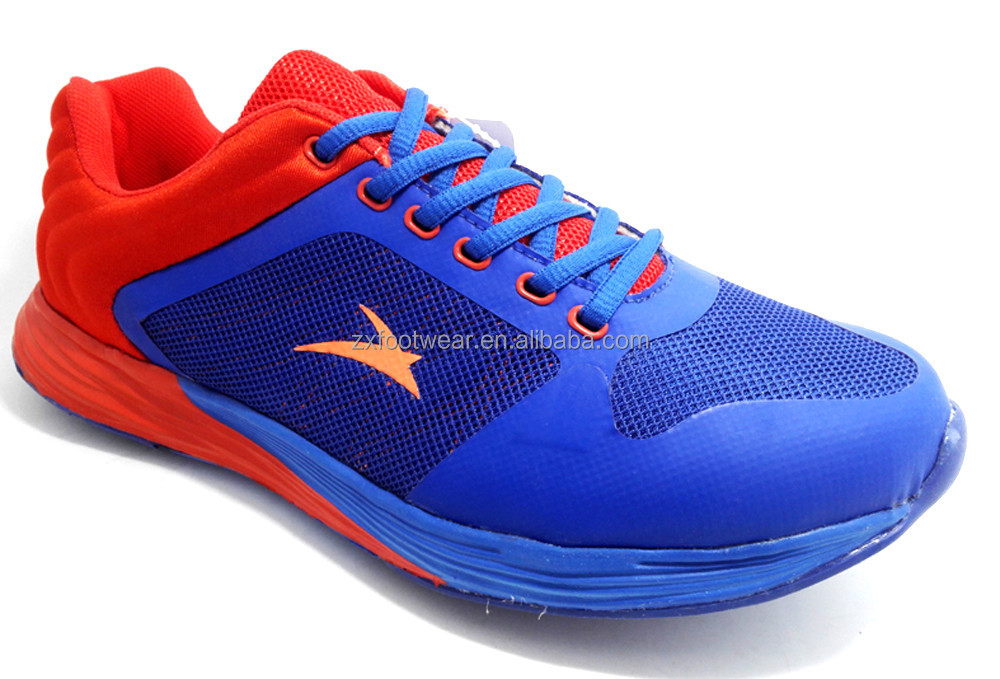 online sport shoes for men