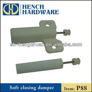 Good Quality Cabinet Drawer Damper