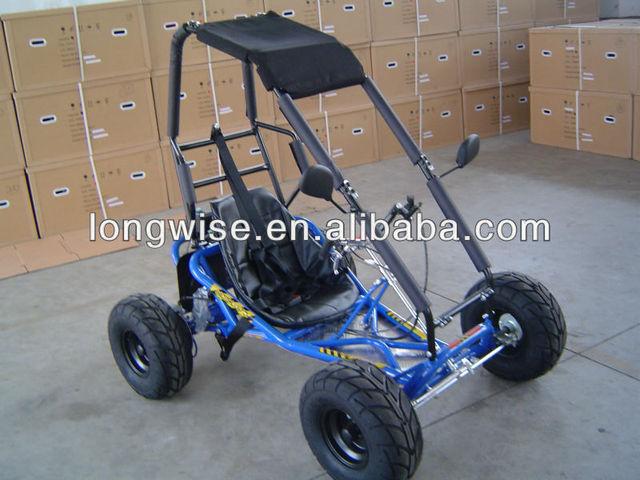 Electric Start Go Kart Racing 6 5hp Hydraulic Brake - Buy Go Kart Racing,Go  Karting,Kart Product on Alibaba com