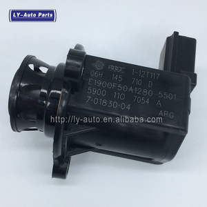 Turbo Bypass Valve, Turbo Bypass Valve Suppliers and