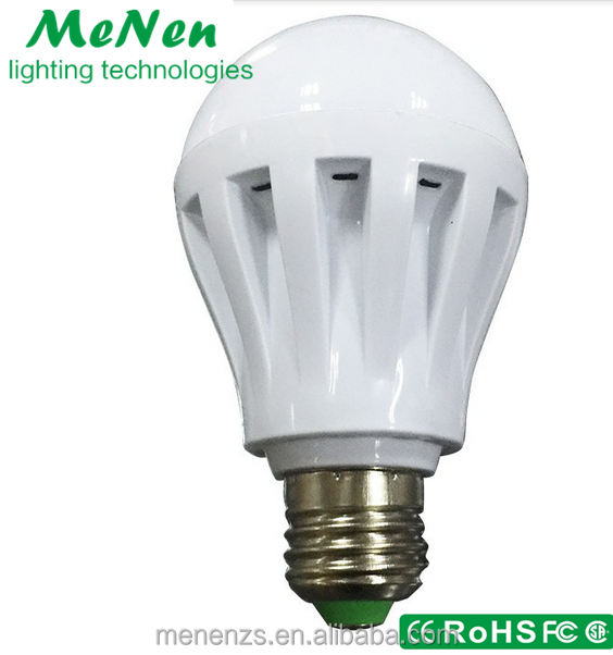 5W led bulb lighting bulb syringe led auto bulb