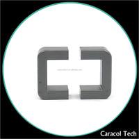 UF10.5 Mnzn pc40 UU Type Soft Ferrite Core For Choke Electronic