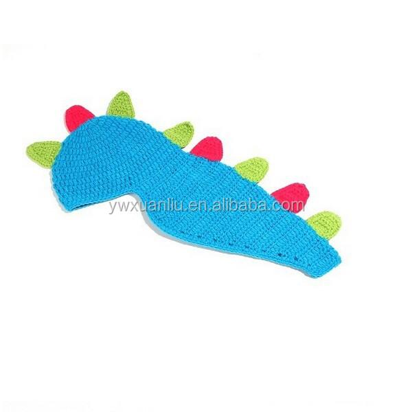 Venta al por mayor patron de traje de crochet-Compre online los ...