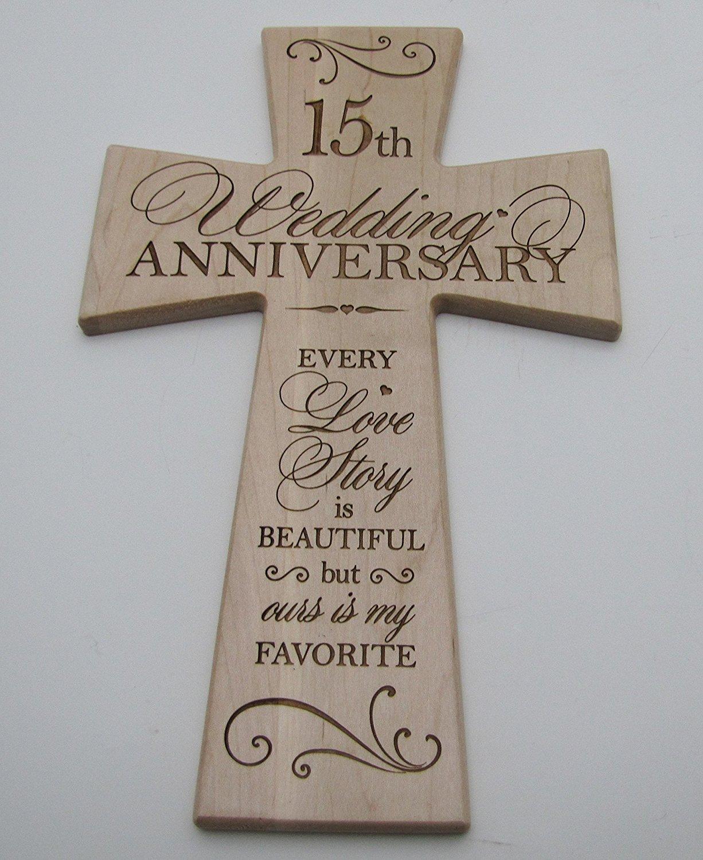 Cheap Wedding Anniversary Cross Stitch, find Wedding Anniversary ...