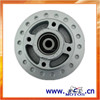 Wheel hub assembly for Suzuki GN125 motorcycle SCL-2013090077