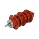 Factory price 11kv lightning surge arrester