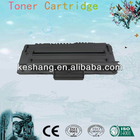 Laser Toner Cartridge for Samsung ML 4216 cartridge chips china supplier
