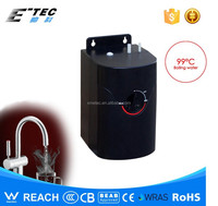 table top dispenser water for easy operation and installation