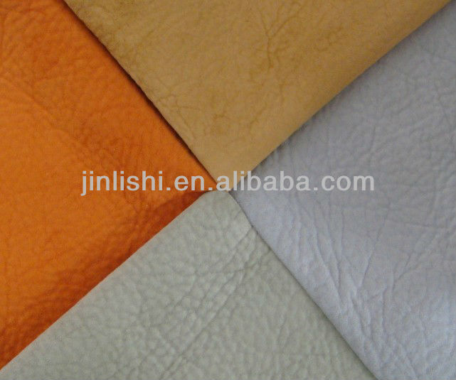 Jiaxing manufacturing printing flower chinese products sofa fabric knitted fabric
