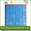 professional water-proof glue wall paper for paving mosaic