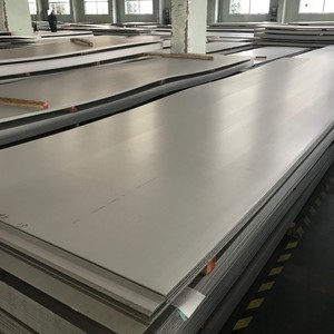China 316l sus 304 stainless steel sheet price per kg