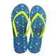 wholesale flip flops for women cheap flip flop customized beach slipper