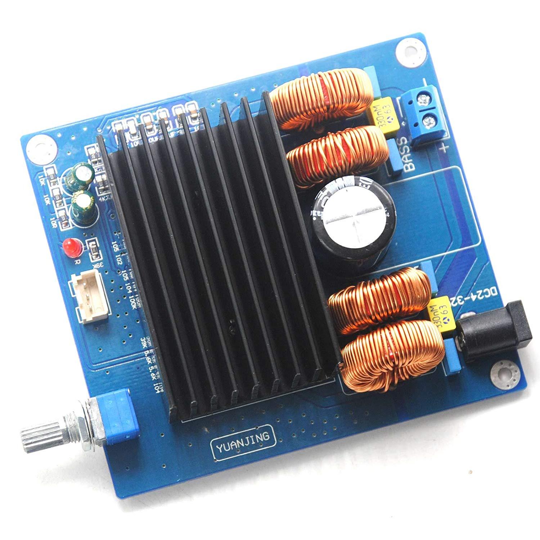 Cheap Tl082 Op Amp, find Tl082 Op Amp deals on line at Alibaba com