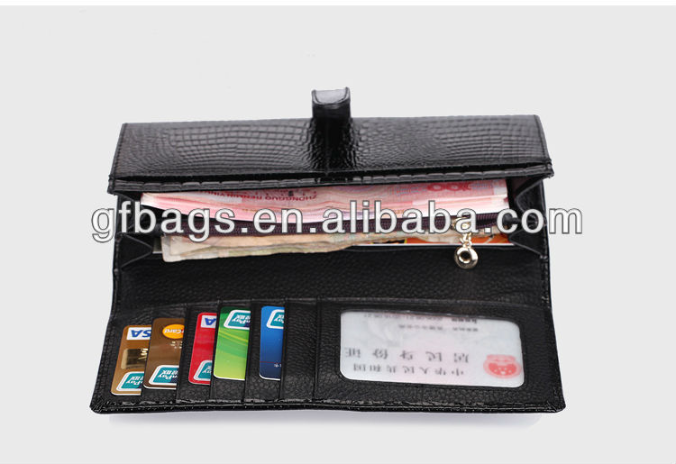 2020 Fashion women Coin Purse Genuine Leather Wallet