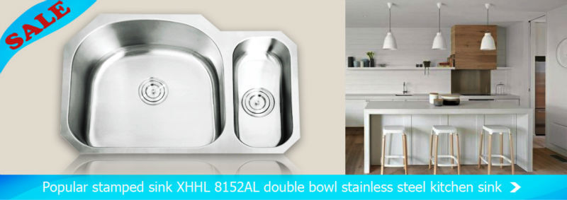 High Quality And Complete Price 304 Stainless Steel